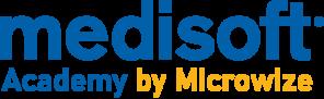 Medisoft Academy